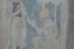malowidla5m