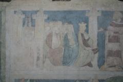malowidla6m
