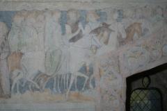 malowidla8m