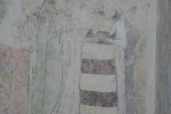 malowidla9m