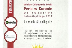 3_perla2011