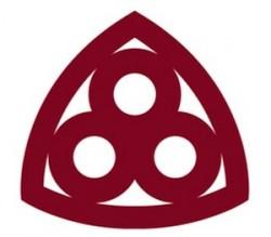 NID-logo-250x219