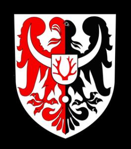powiat-logo