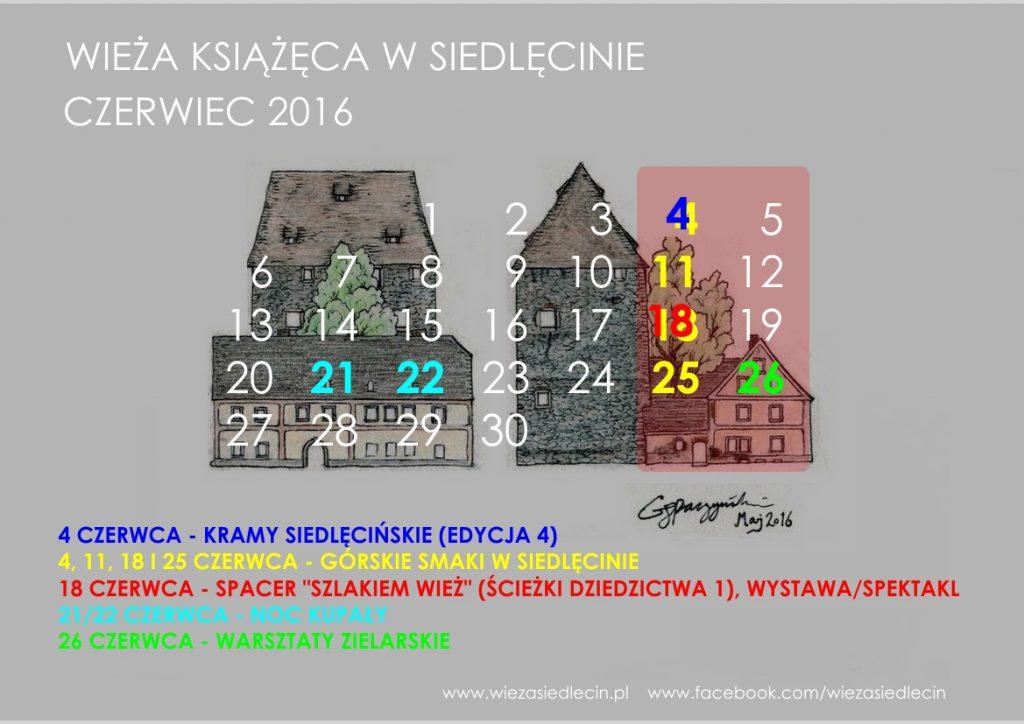 CZERWIEC2016
