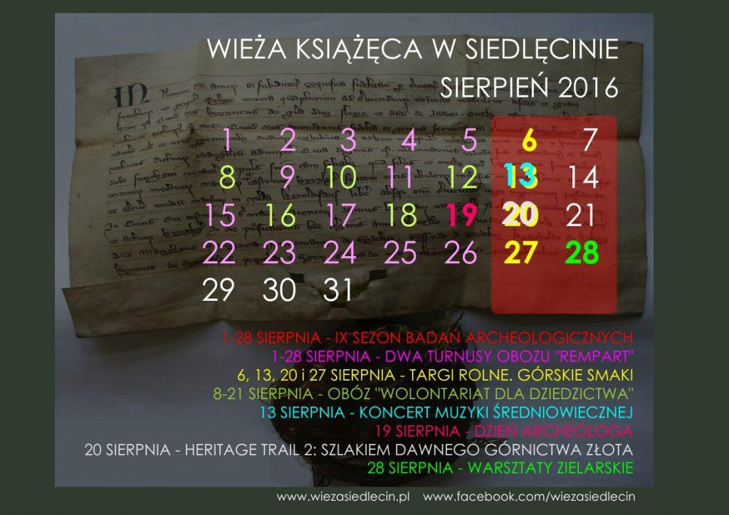 Sierpien2016
