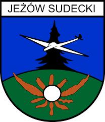 jezow sudecki