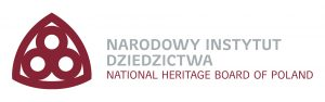 NID-logotyp-oddzial-WARSZAWA