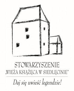 WKS_logo-246x300