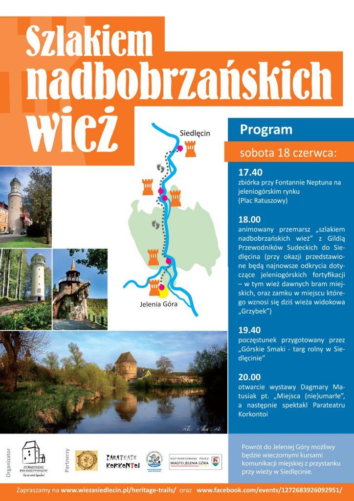 szlakiem-wiez-plakat_druk (1)