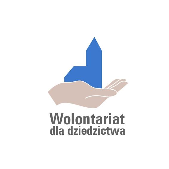 wolontariatdladziedzictwa