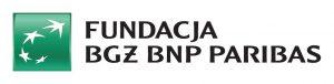 bgzbnpparibas
