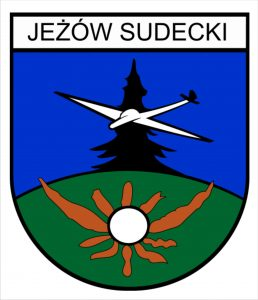 gmina-jezow-sudecki
