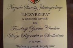 2_liczyrzepa