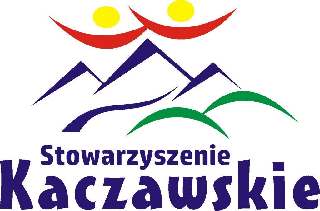 Obrazek posiada pusty atrybut alt; plik o nazwie 4_Stowarzyszenia-Kaczawskiego-Kopia-1024x678.jpg