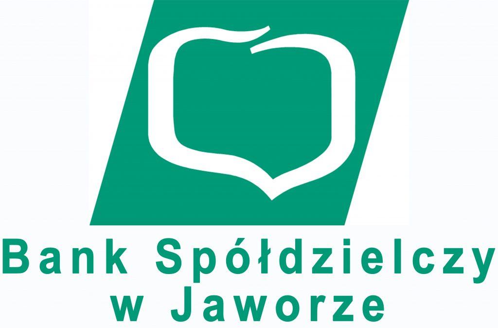 Obrazek posiada pusty atrybut alt; plik o nazwie 5_Banku-Spółdzielczego-w-Jaworze-1024x674.jpg